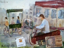 painting_2013-003
