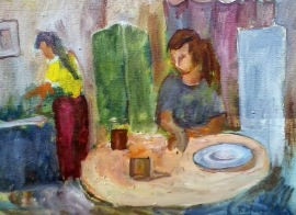 painting_2013-007