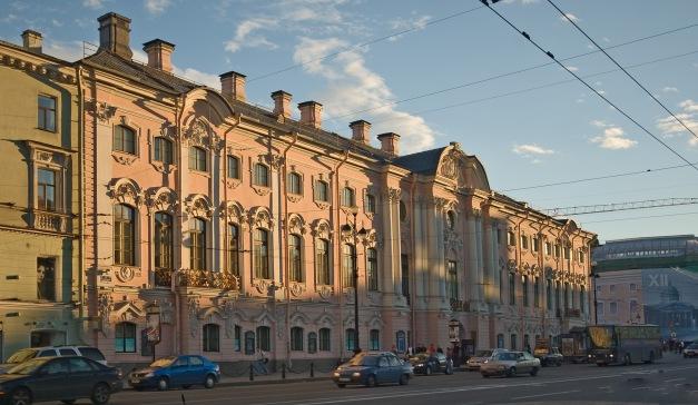 Строгановский_дворец_(24)