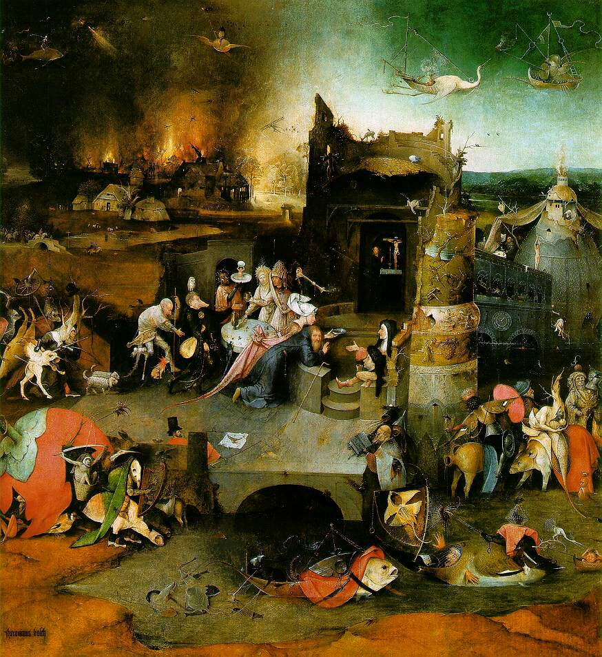 temptation_of_saint_anthony_central_panel_by_bosch2080238471.jpeg